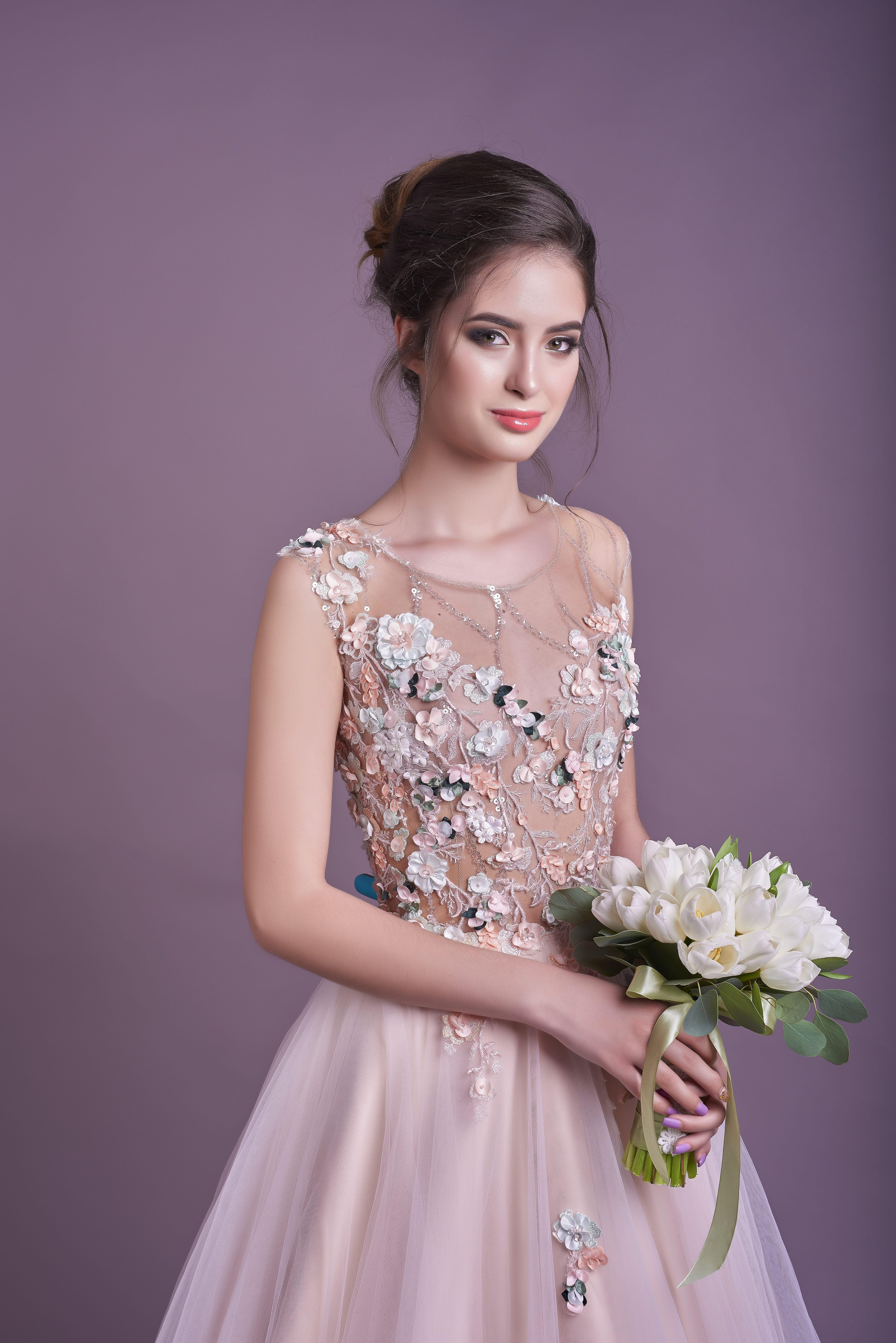 Dream Fashion Galați Raiul Rochiilor De Mireasă Ghidul Nunta Ta